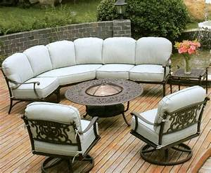 outdoor sofa covers custom patio furniture covers outdoor With custom size outdoor furniture covers