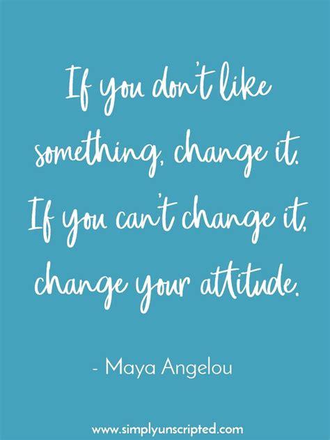 attitude quotes ideas  pinterest john maxwell
