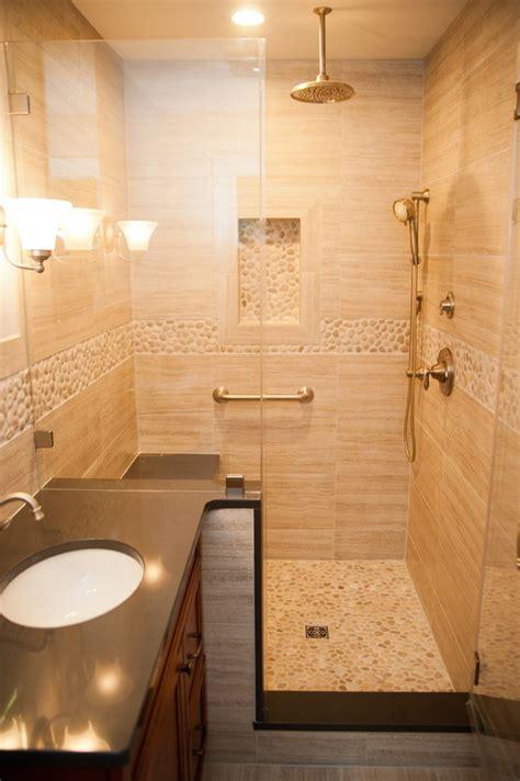 customer shower options   bathroom remodel toms