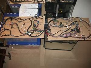 1967 Mgb Tachometer Wiring : mnewton 1975 triumph spitfire specs photos modification ~ A.2002-acura-tl-radio.info Haus und Dekorationen