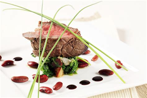 invention cuisine who invented nouvelle cuisine letitwine