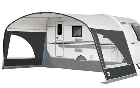 caravane canapé dorema mondial caravan sun canopy