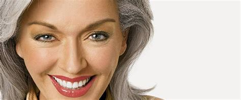 7 wonderful beauty and makeup tips for women over 50