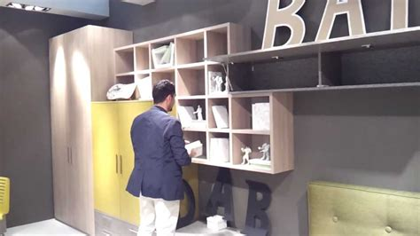 librerie cesena librerie componibili sirri arredamenti cesena