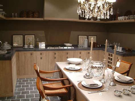 cuisine flamant cuisine lisème strasbourg flamant mulhouse