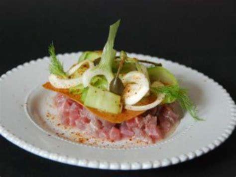 cuisine fenouil recettes de fenouil de cuisine plurielle