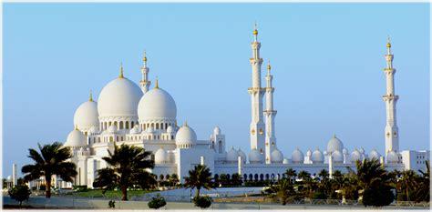 Sheikh Zayed Grand Mosque Photos by Sheikh Zayed Grand Mosque By Piercingonline On Deviantart
