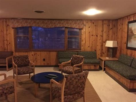 oglebay resort cabins 4 bedroom cabin picture of wilson lodge at oglebay