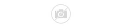 Ad Film Banner Production Films Making Tv