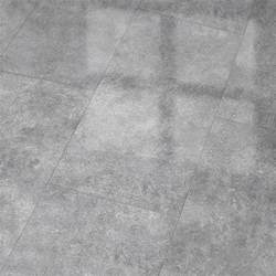 falquon high gloss 4v effect 8mm solino tile high gloss flooring leader floors