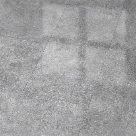 falquon flooring high gloss  stone effect mm solino