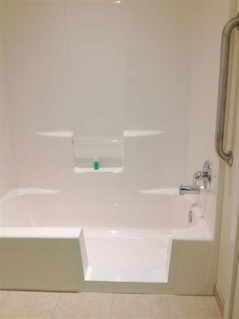 bathroom tub  shower conversion  remodeling bathroom design bennycassettecom