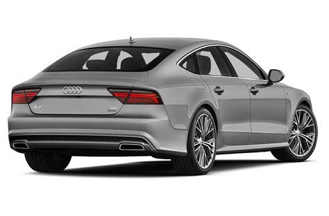 Audi A7 Price by 2015 Audi A7 Price Photos Reviews Features