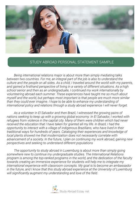Successful business plan pdf professional essay examples good thesis examples good thesis examples