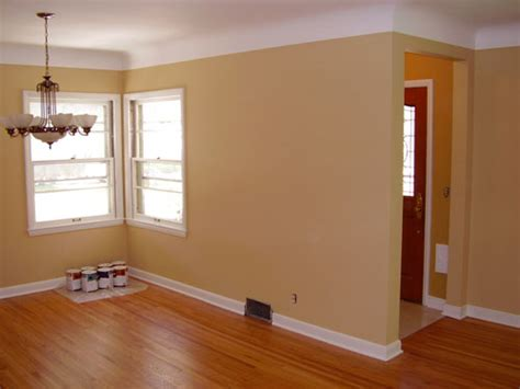 interior paints for homes interior paint looking for professional house painting in stamford ct house painting
