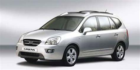motor auto repair manual 2007 kia carens parking system pay for kia carens service repair manual 2006 2007 download