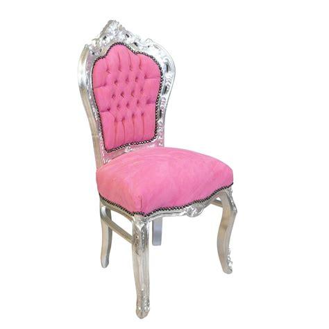 chaise louis pas cher chaise barcelona pas cher fauteuil design pas cher confort et style garantis within chaise
