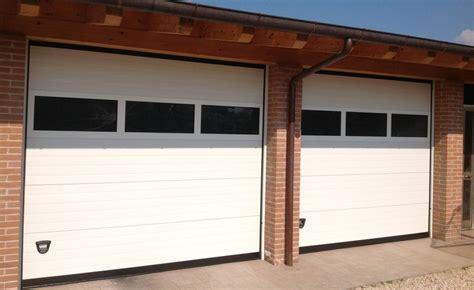 portoni sezionali garage prezzi portoni sezionali e basculanti