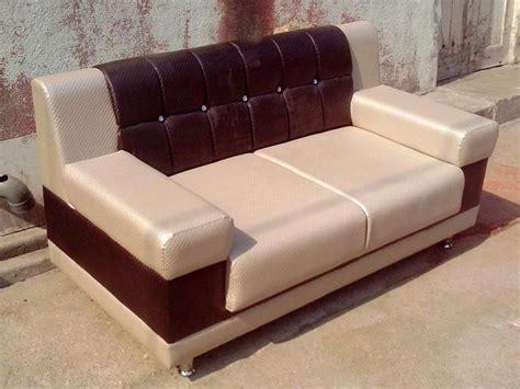 best material for sofa sofa design best 10 designer fabric sofas design ideas