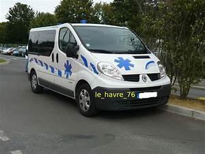 Fiat Le Havre : ambulances priv es page 87 auto titre ~ Gottalentnigeria.com Avis de Voitures