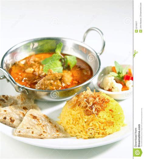 east indian cuisine east indian food clipart pixshark com images
