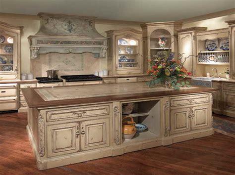 world kitchen design ideas world kitchen ideas home interior design 7167