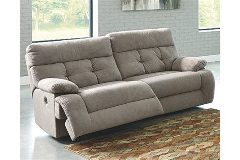 overly power reclining sofa 1000 ideas about reclining sofa on pinterest leather