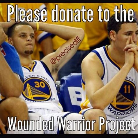 Funny Nba Finals Memes - share your favorite warriors memes tigerdroppings com