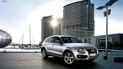 Audi Q5 Hd Picture by Wonderful Audi Q5 Wallpaper Hd Pictures