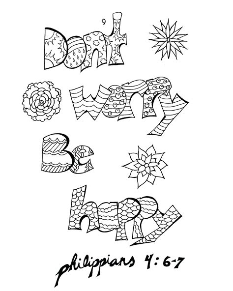 pokemon trainer coloring pages  getcoloringscom  printable colorings pages  print