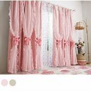 Curtains In The Nursery For Girls Ideas On Pinterest Window Treatments Valances And Curtains