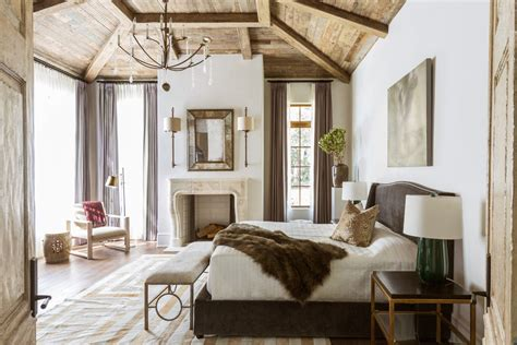 Ideas For A New Bedroom Design by 15 Breathtaking Mediterranean Bedroom Designs You Must See
