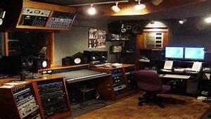 Music studio decorating ideas, music studio designs small ...