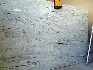 White River Granite Gorgeous 3CM Bundle For Your Countertops