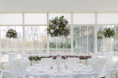 How Much Does This Wedding Venue Cost?