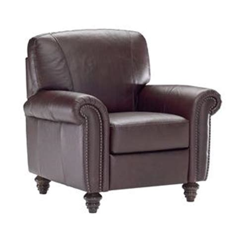 Natuzzi Swivel Chair A835 by Natuzzi Editions B557 Stationary Sofa Boulevard Home