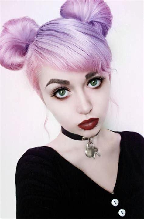 Hair Inspire Idea Yogurlife