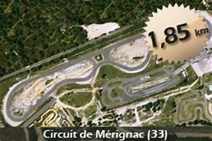 Circuit De Merignac : stage de pilotage sud ouest stages bordeaux 33 ~ Medecine-chirurgie-esthetiques.com Avis de Voitures