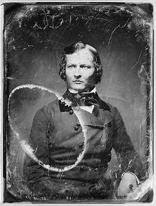 Decayed Daguerreotypes – The New Inquiry
