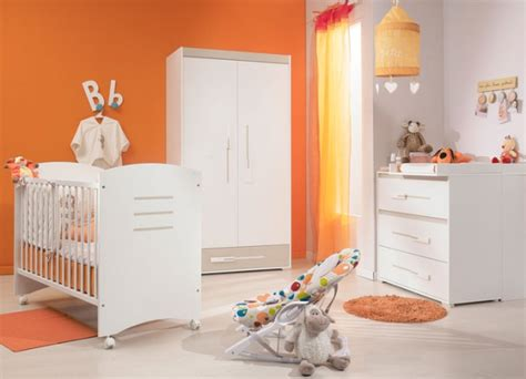 photo chambre garcon chambre garcon orange raliss com
