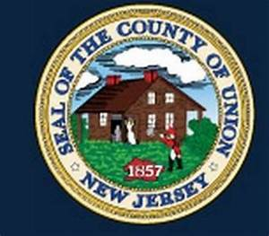 Freeholder Board Approves Plan to Replace Plainfield's ...