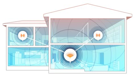 wifi home home wifi service for southern arizona simply