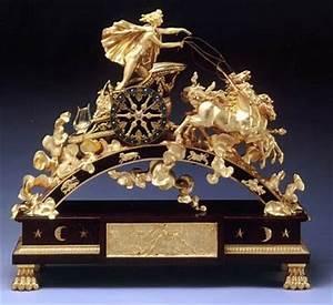 Apollo on sun chariot. Greek mythology.   Mythology ...