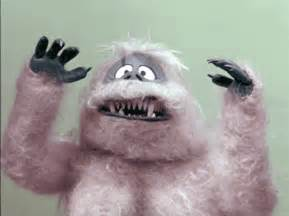 best 25 bumble rudolph ideas on pinterest funny christmas tree abominable snowman rudolph
