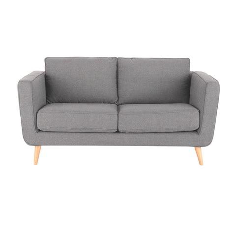 canapé klobo canape lit 06 meuble et déco