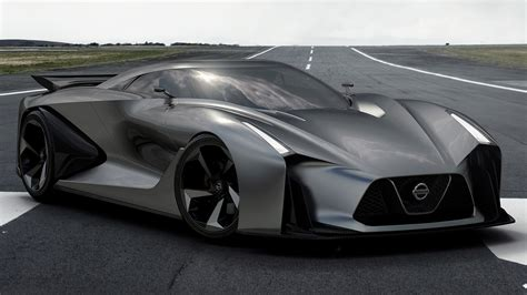 tesla 2020 vision nissan concept 2020 vision gran turismo 2014 wallpapers
