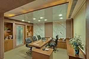 Office Designs | Glad Interiors