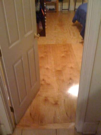 diy flooring installation diy plywood flooring installation amazing floor ideas pinterest
