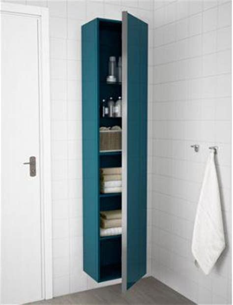 Ikea Colonna Bagno by Mobili Bagno Low Cost