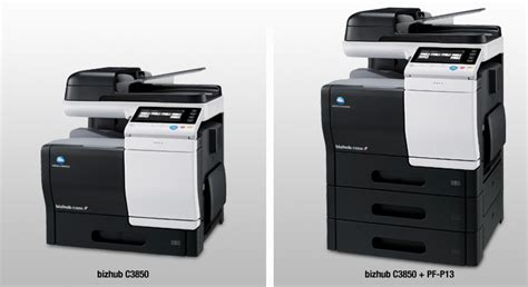 Top 4 download periodically updates information of konica minolta 4000p universal printer driver 3.4.0.0 full driver from the manufacturer, but some our driver download links are directly from our mirrors or publisher's website, konica minolta 4000p universal printer driver 3.4.0.0 torrent files. Konica Minolta Bizhub C3350 Driver Free Download